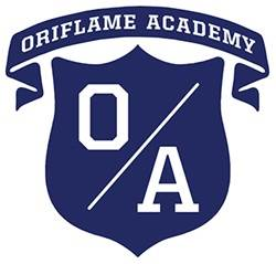 Academia Oriflame