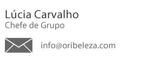 Contactos Oribeleza