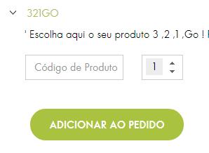 321GO