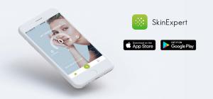 Oriflame SkinExpert App