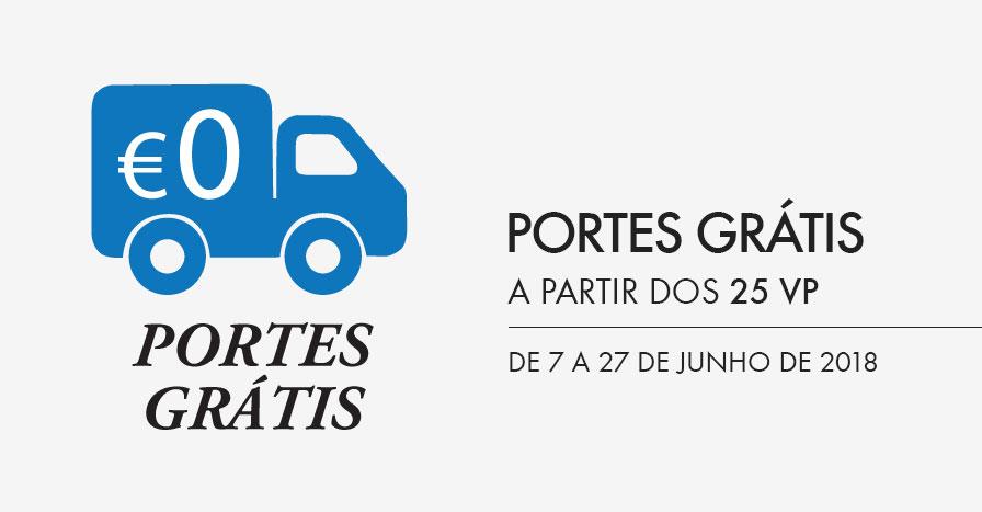 Portes Grátis no Catálogo 09 de 2018 da Oriflame