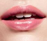Bálsamo de Lábios Lip Pop Colourbox - Red Snap
