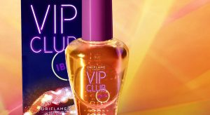 Spray Corporal VIP Club Ibiza