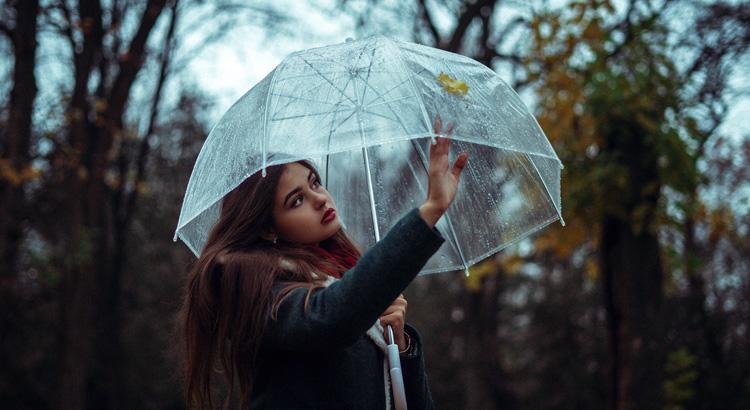 Cuidados de Beleza no Outono