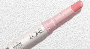 Bálsamo de Lábios Intensivo Lip Spa The ONE