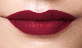 41765 Exquisite Rouge