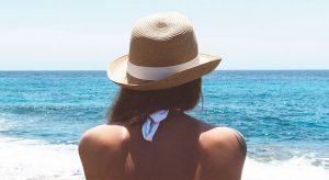 Essenciais de beleza para o verão
