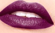 35163 Purple Power