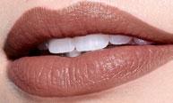 Batom Colour Obsession - 35474 - Beige Blush