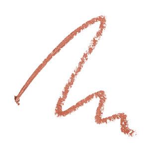 Delineador de Lábios Ultimate Colour Stylist - 41148 Caramel Mode