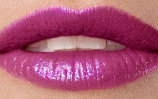 37304 Sleek Pink