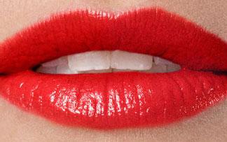37307 Trendy Crimson