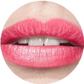 38763 Fuchsia Pink