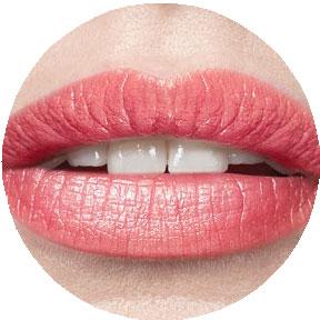 38764 Blush Pink