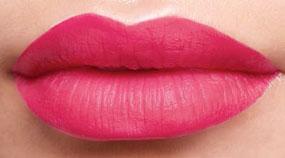 39803 Vibe Pink