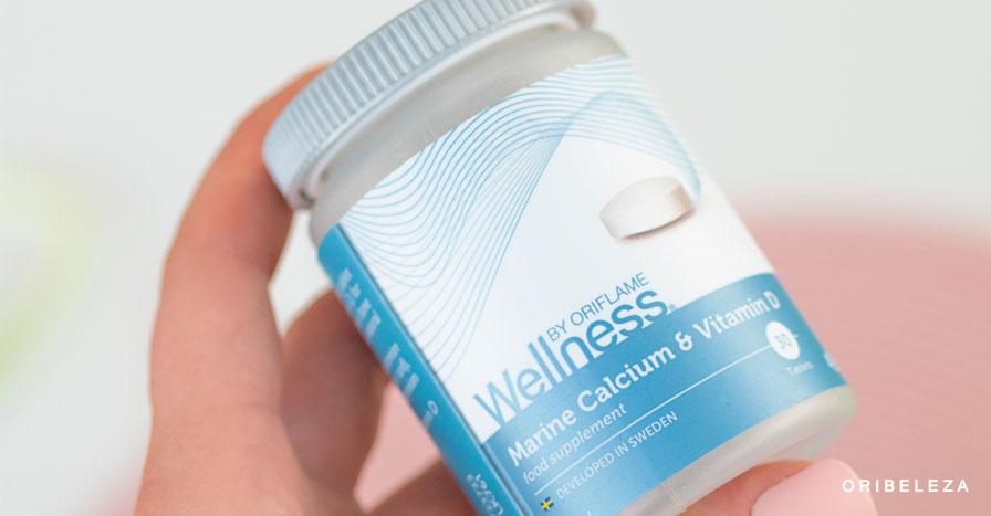Campanha Subscrição Wellness 13 de 2019