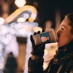 Aumente as Vendas de Natal