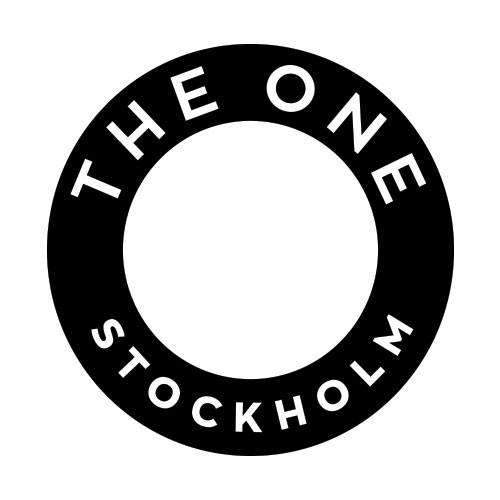 THE ONE Stockolm