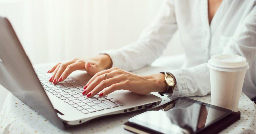 7 Formas de Ganhar Dinheiro com um Blog