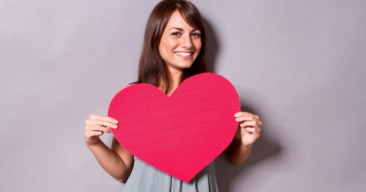 Promover a Saúde do Coração