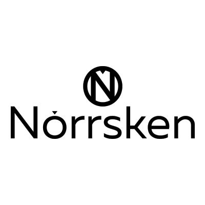 Norrsken Oriflame