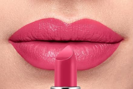 Vivid Pink - 37655