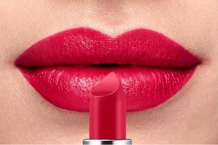 Bold Coral - 37661 - Batom Ultimate Colour Stylist The ONE