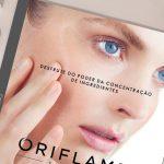 Catálogo Oriflame 6 de 2021