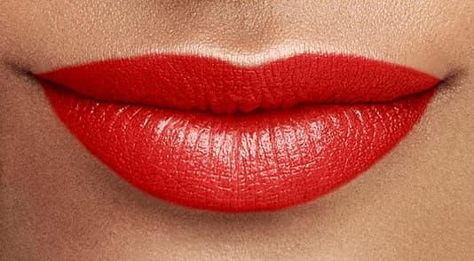 42330 Flamboyant Red