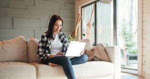 Criar um Blog Oriflame