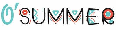O'Summer é a Campanha de Verão Oriflame em 2021