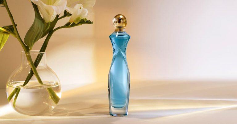 Eau de Parfum Divine Oriflame
