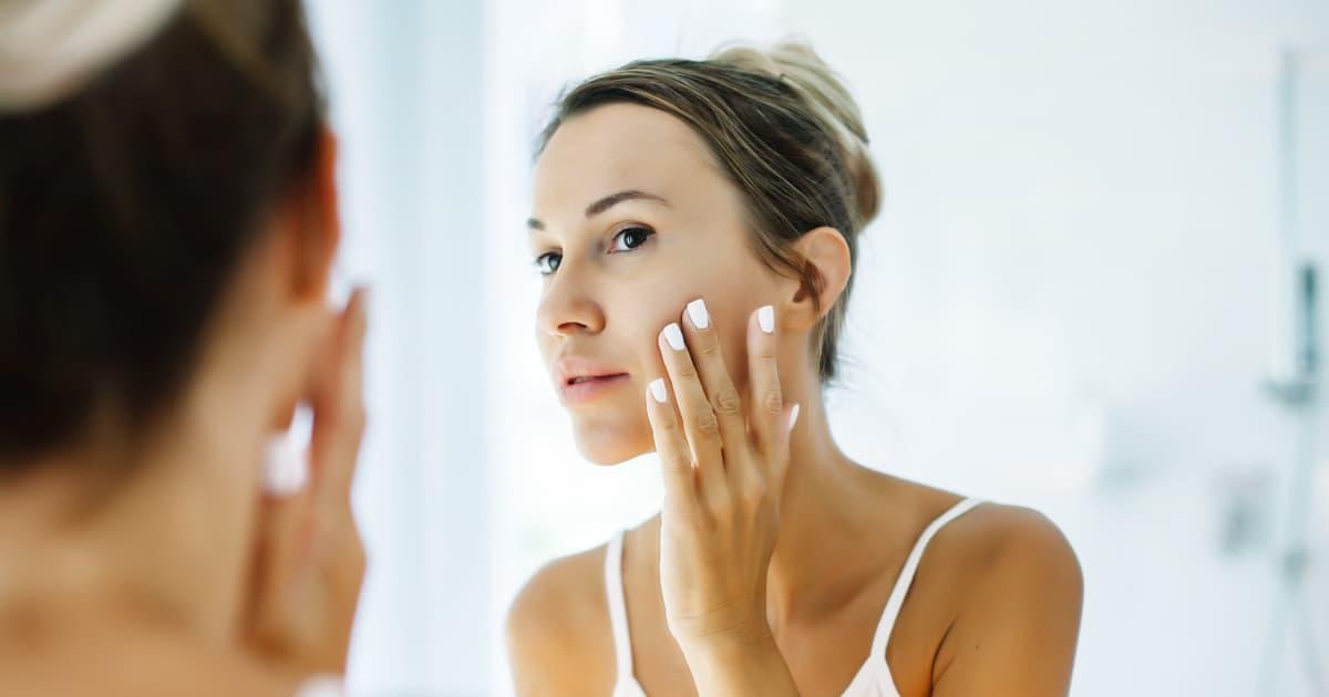 Retinol na Rotina de Skincare