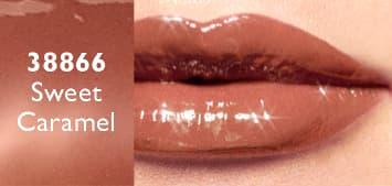 38866 Sweet Caramel