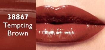 38867 Tempting Brown