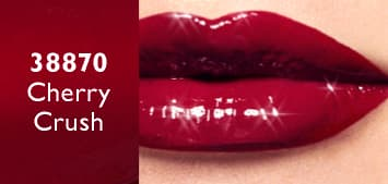 38870 Cherry Crush