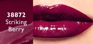 38872 Striking Berry